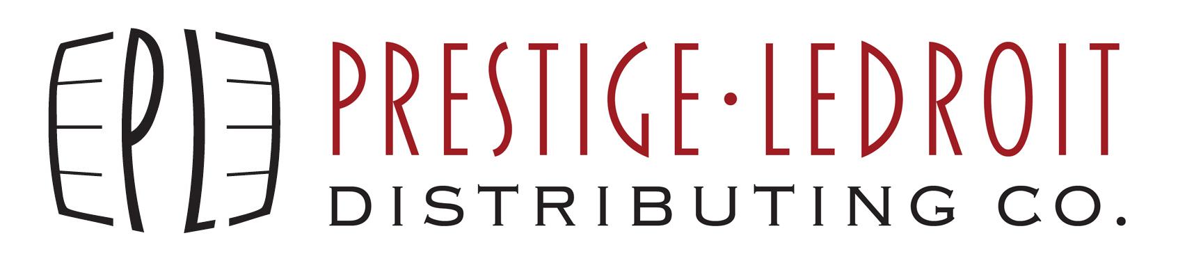 Prestige Ledroit Distributing Co