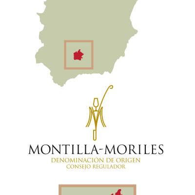 do-montilla-moriles