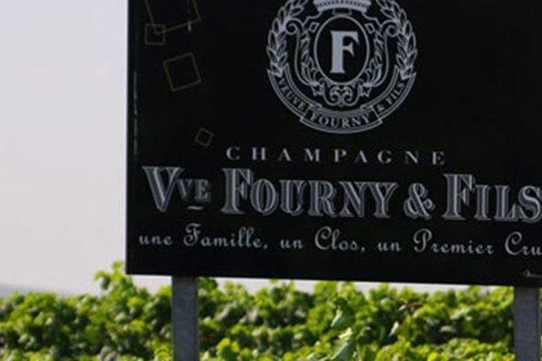 Champagne-fourny2fam-2
