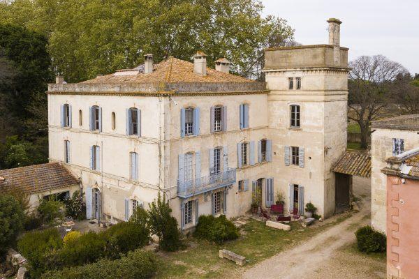 Chateau-de-Campuget-Printemps-Alpcat-Medias-DJI_0666_Low-2