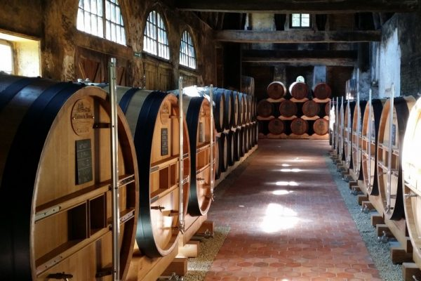 Chateau-du-Breuil-Distillerie-de-Calvados-pres-de-Lisieux-Orangerie