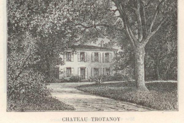 CtTrotanoy-768x660
