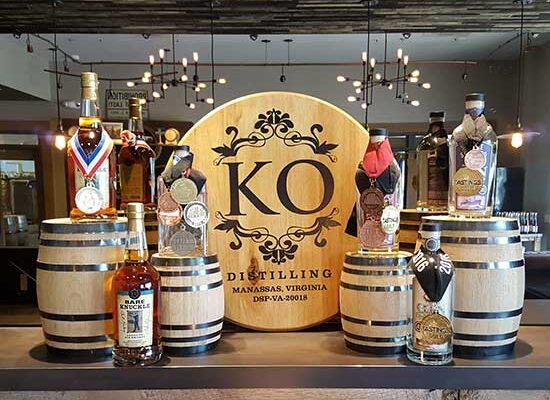 KO-Distilling-Awards_awardspage-1