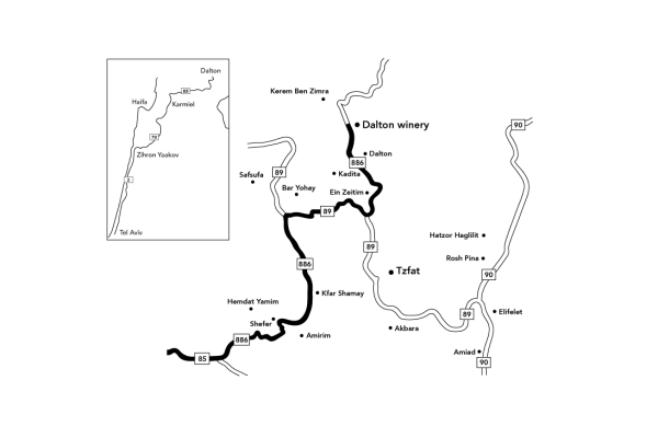 MAP_ENG-1