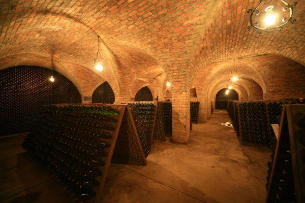 Underground-Cellar1