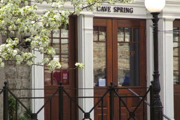 Winery-Shop-Entrance