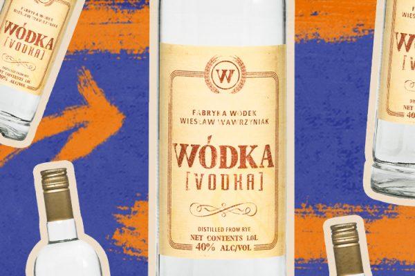 Wodka_Vodka_Header-1