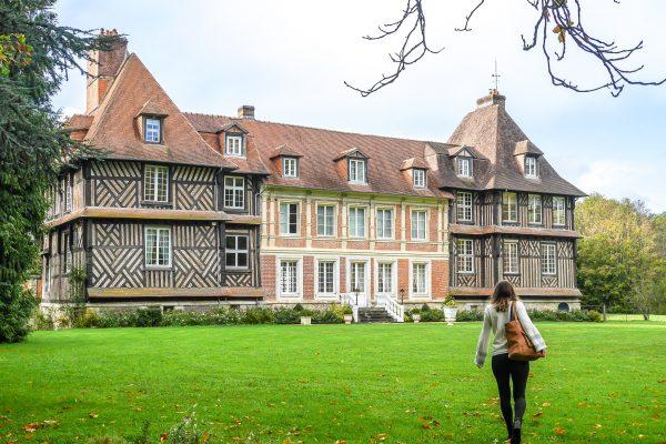 chateau-du-breuil-2