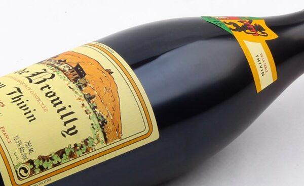 chateau-thivin-cote-de-brouilly-les-sept-vignes-2015