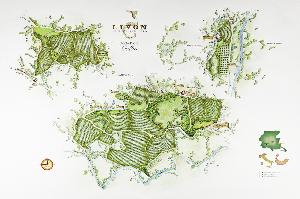 detailedmap_3