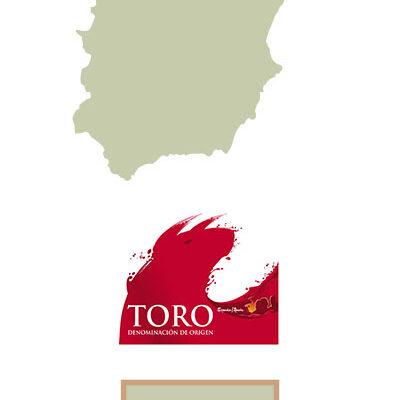 do-toro
