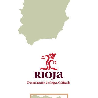 doca-rioja