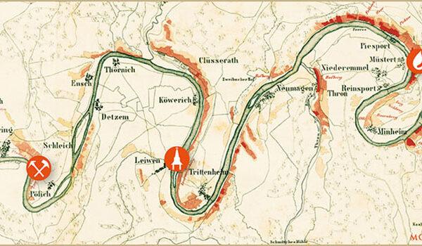 nikweis-demo-karte-2