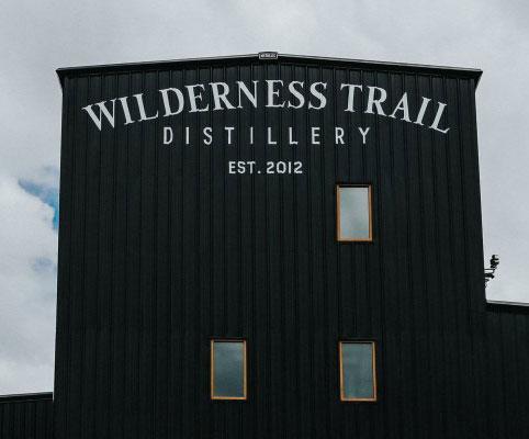 wilderness-distillery-sky