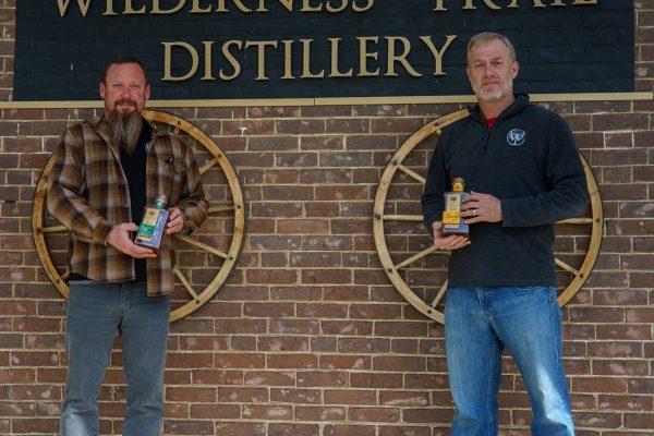 wilderness-trail-distillers