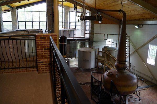 willett-distillery2
